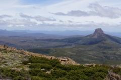 tasmanien 328 copyright piotr nogal