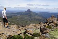 tasmanien 329 copyright piotr nogal