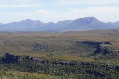 tasmanien 340 copyright piotr nogal