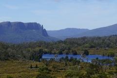 tasmanien 352 copyright piotr nogal