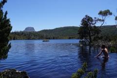 tasmanien 355 copyright piotr nogal