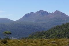 tasmanien 360 copyright piotr nogal