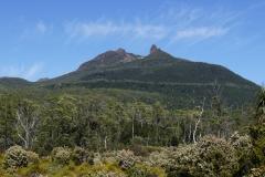 tasmanien 365 copyright piotr nogal