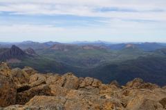 tasmanien 379 copyright piotr nogal