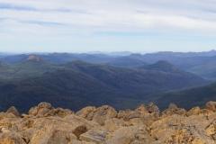 tasmanien 380 copyright piotr nogal