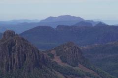 tasmanien 383 copyright piotr nogal