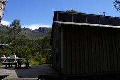 tasmanien 394 copyright piotr nogal