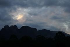 tasmanien 421 copyright piotr nogal