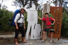 tasmanien 440 copyright piotr nogal