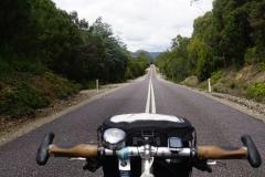 tasmanien 449 copyright piotr nogal