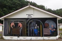 tasmanien 450 copyright piotr nogal