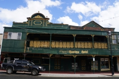 tasmanien 452 copyright piotr nogal