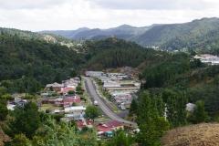 tasmanien 454 copyright piotr nogal