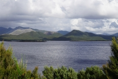 tasmanien 457 copyright piotr nogal