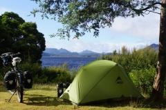 tasmanien 463 copyright piotr nogal