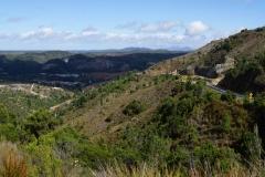 tasmanien 468 copyright piotr nogal