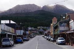 tasmanien 470 copyright piotr nogal