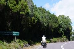tasmanien 472 copyright piotr nogal