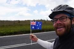 tasmanien 475 copyright piotr nogal