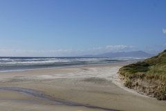 tasmanien 479 copyright piotr nogal