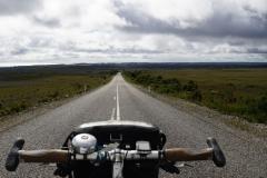 tasmanien 499 copyright piotr nogal