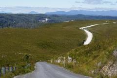 tasmanien 508 copyright piotr nogal