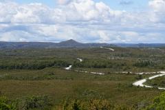 tasmanien 511 copyright piotr nogal