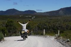 tasmanien 512 copyright piotr nogal