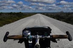 tasmanien 517 copyright piotr nogal