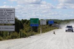 tasmanien 518 copyright piotr nogal