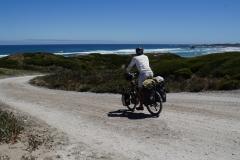 tasmanien 521 copyright piotr nogal