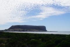 tasmanien 538 copyright piotr nogal