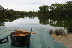 tasmanien 543 copyright piotr nogal