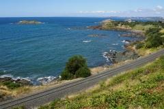 tasmanien 550 copyright piotr nogal
