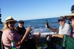 tasmanien 551 copyright piotr nogal