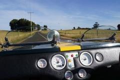 tasmanien 554 copyright piotr nogal