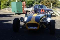 tasmanien 555 copyright piotr nogal