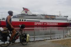 tasmanien 559 copyright piotr nogal