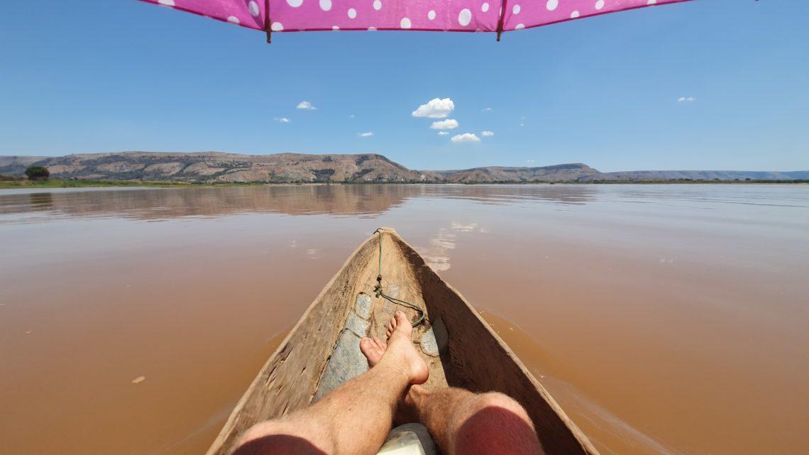 Erlebnis Madagaskar